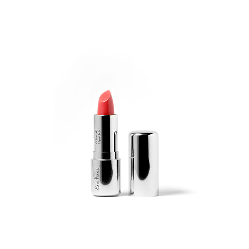 ERE PEREZ Rich olive oil lipstick - BIRTHDAY - Welcome Organics