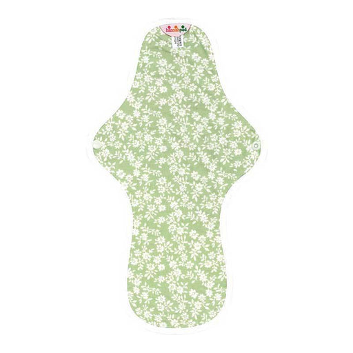 HANNAHPAD Large Cloth Pad - Welcome Organics