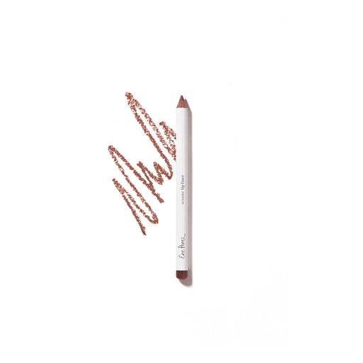 ERE PEREZ Sesame lip liner - NAUGHTY - Welcome Organics
