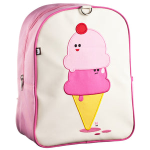 Little-Kid-Backpack-Ice Cream-Dolce-and-Panna