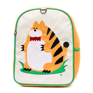 Little-Kid-Backpack-Tiger-Narangi