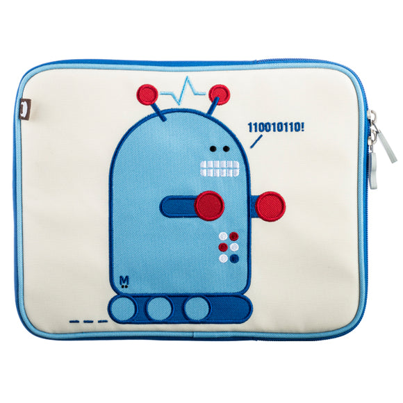 Ipad Case Dinosaur Percival