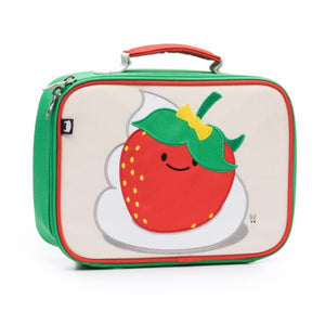 Lunchbox Strawberry Alejandra