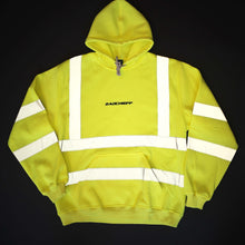 Laden Sie das Bild in den Galerie-Viewer, classic rest hoodie yellow