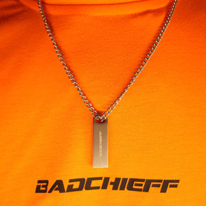 "Badchieff ""Fast Forward"" TrackBox"