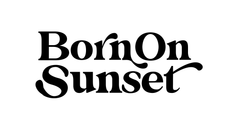 Born on Sunset Ceramics