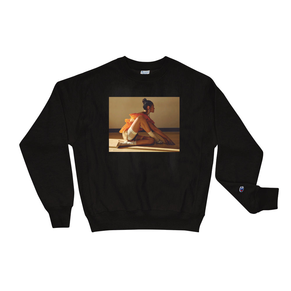 Tumblr limited Sweatshirt