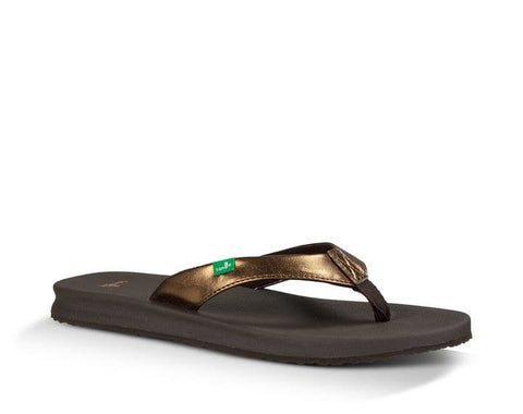 SANUK SANDALS USA, SANUK SANDALS USA YOGA M WANDER MT <p>1017880</p>, [description] - Spyder Surf