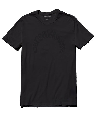 OUTERKNOWN LEARY TEE 12151204