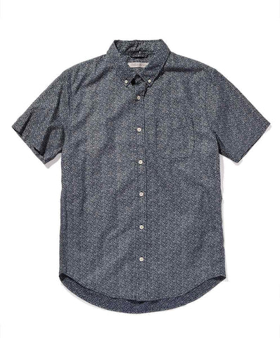 OUTERKNOWN ESSENTIAL SS 1310088