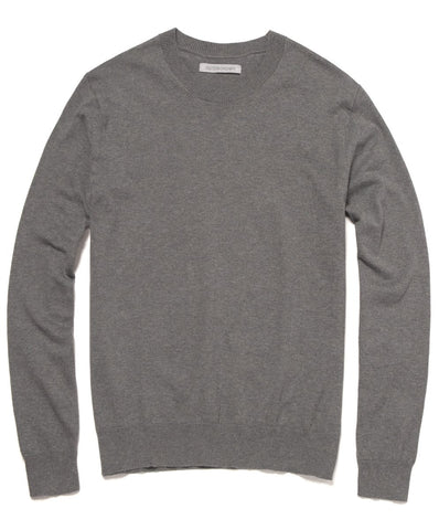 OUTERKNOWN SWEATER SHIRT 1410031