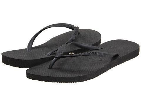 HAVAIANAS, HAVAIANAS SLIM CRYSTAL GLA <p>4119517</p>, [description] - Spyder Surf
