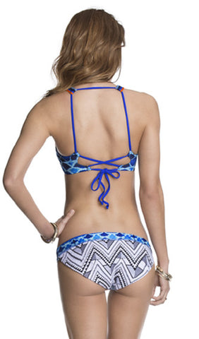 MAAJI, MAAJI FUNKY JELLIES BOTTOMS, [description] - Spyder Surf