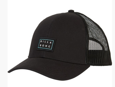 BILLABONG WALLED TRUCKER MAHWNBWA