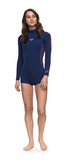 QUIKSILVER WETSUITS SYN SERIES LONG SLEEVE