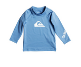 QUIKSILVER WETSUITS ALL TIME INF LS EQIWR03009
