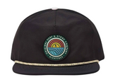 HIPPY TREE COMMUNITY HAT 2363
