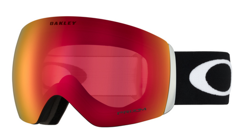 OAKLEY FLIGHT DECK 888392149718