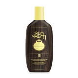 SUN BUM SUNSCREEN LOTION 20-400??