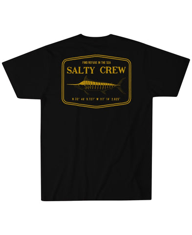 SALTY CREW STEALTH 20035086
