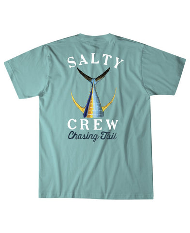 SALTY CREW TAILED 20035092