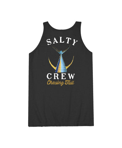 SALTY CREW TAILED TANK 20635013