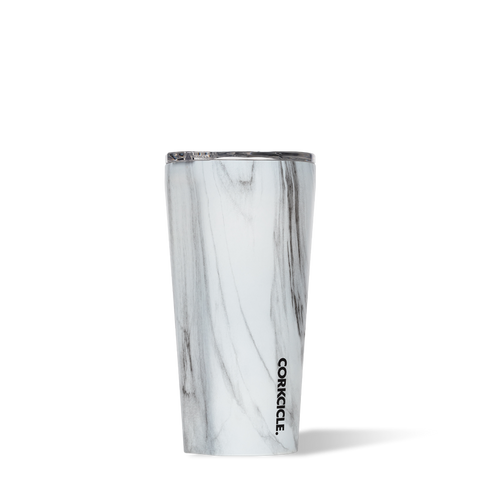 CORKCICLE TUMBLER 16OZ 2116