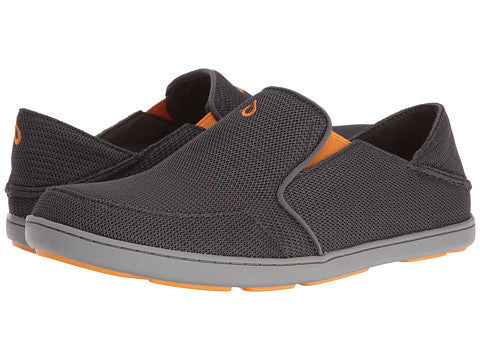 OLUKAI, OLUKAI NOHEA MESH <p>10188</p>, [description] - Spyder Surf