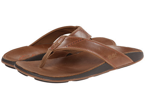OLUKAI, OLUKAI NUI SANDAL <p>10239</p>, [description] - Spyder Surf