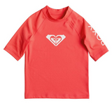 QUIKSILVER WETSUITS K WHOLE HEART SS ERLWR03005