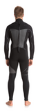 QUIKSILVER WETSUITS SYN+ BZ 3/2 EQYW103039