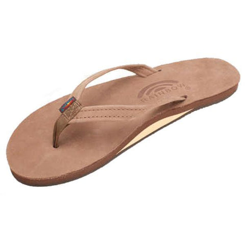 RAINBOW SANDALS NARROW SINGLE 301ALTSN-L