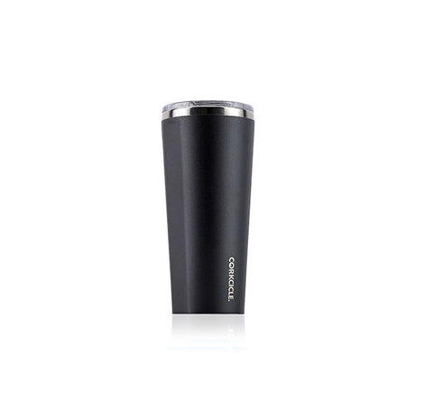 CORKCICLE TUMBLER 24OZ 2124
