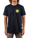 Rip Curl Clothing SUPREME WETTIE T CTE6E7
