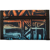 BILLABONG ATOM WALLET MAWTGATO