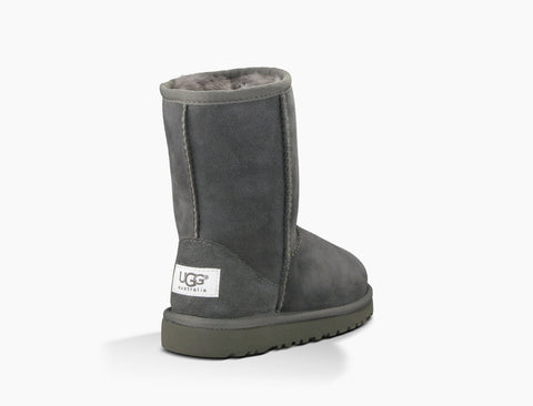 UGGS, TODDLER CLASSIC + FREE SHIPPING, [description] - Spyder Surf