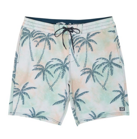 BILLABONG SUNDAYS LT M1381BSL