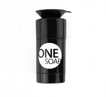 ONE SOAP
