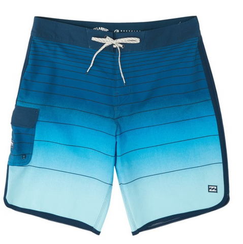BILLABONG 73 STRIPE PRO B1271BST