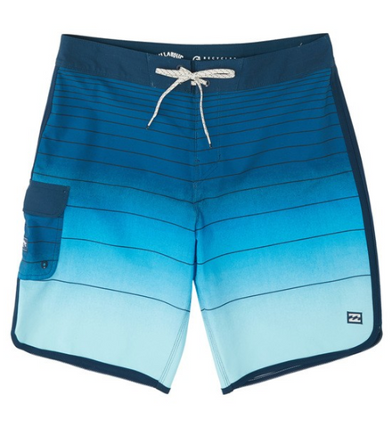 BILLABONG 73 STRIPE PRO K1271BST