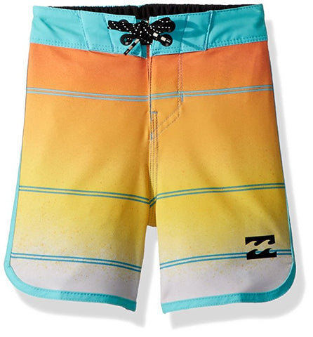BILLABONG 73 X STRIPE K129NBSS