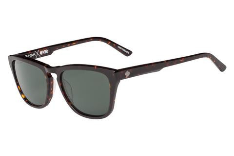 SPY HAYES POLARIZED HAPPY LENS