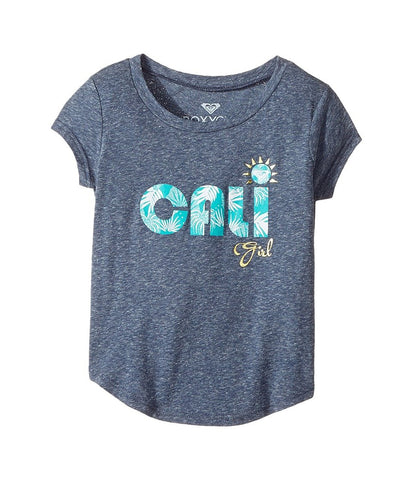 ROXY, ROXY CALI GIRL CREW K ARLZT03094, [description] - Spyder Surf