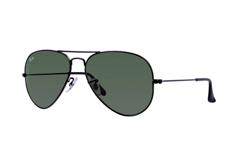 RAY BAN AVIATOR L RB3025 805290000000