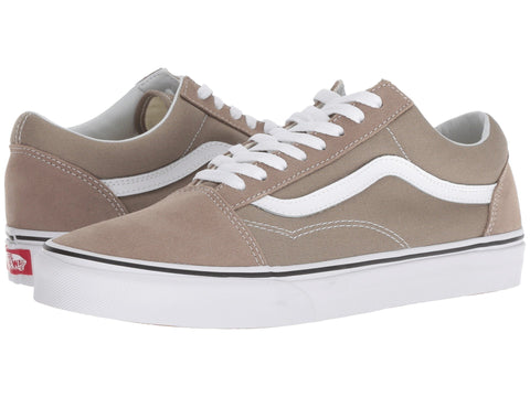 VANS OLD SKOOL VN0A38G1U63