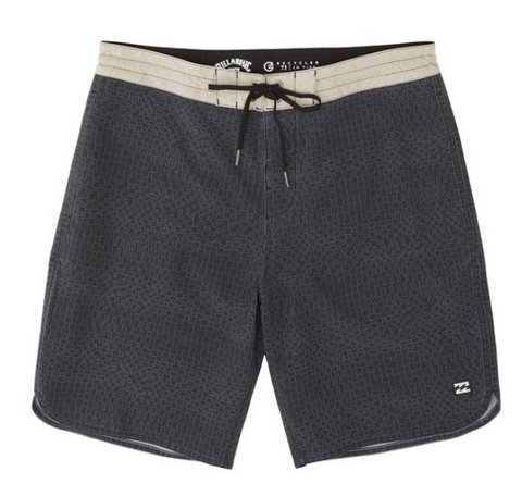 BILLABONG 73 LT M1391BSL