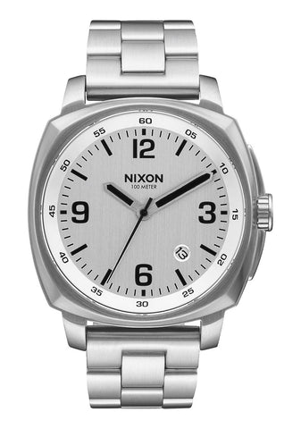 NIXON WATCHES CHARGER A1072