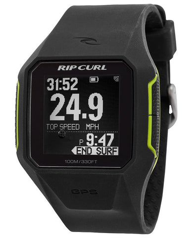 RIP CURL SEARCH GPS A1111
