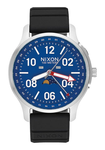 NIXON WATCHES ASCENDER SPORT A1209