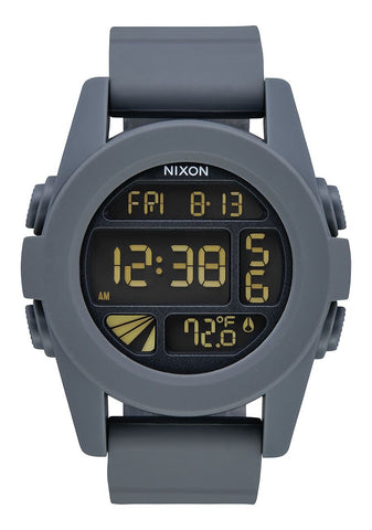 NIXON WATCHES UNIT A197
